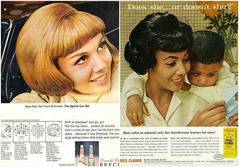 vintage-hair1