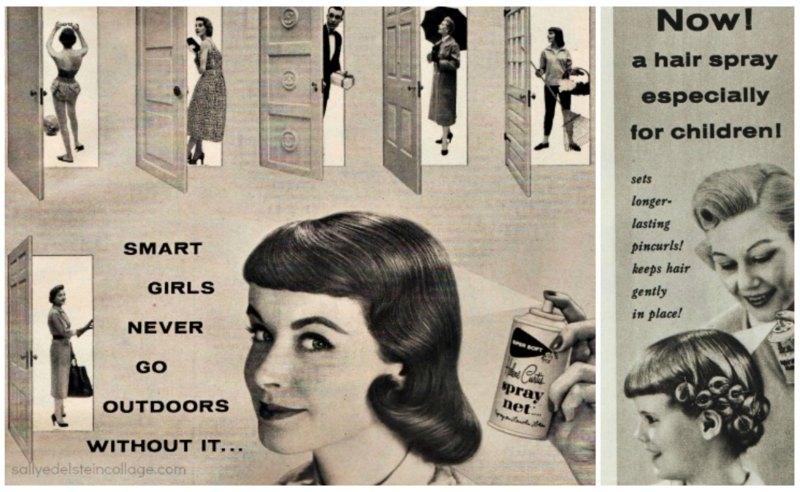 vintage-hairspray