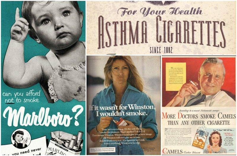 vintage-smoking