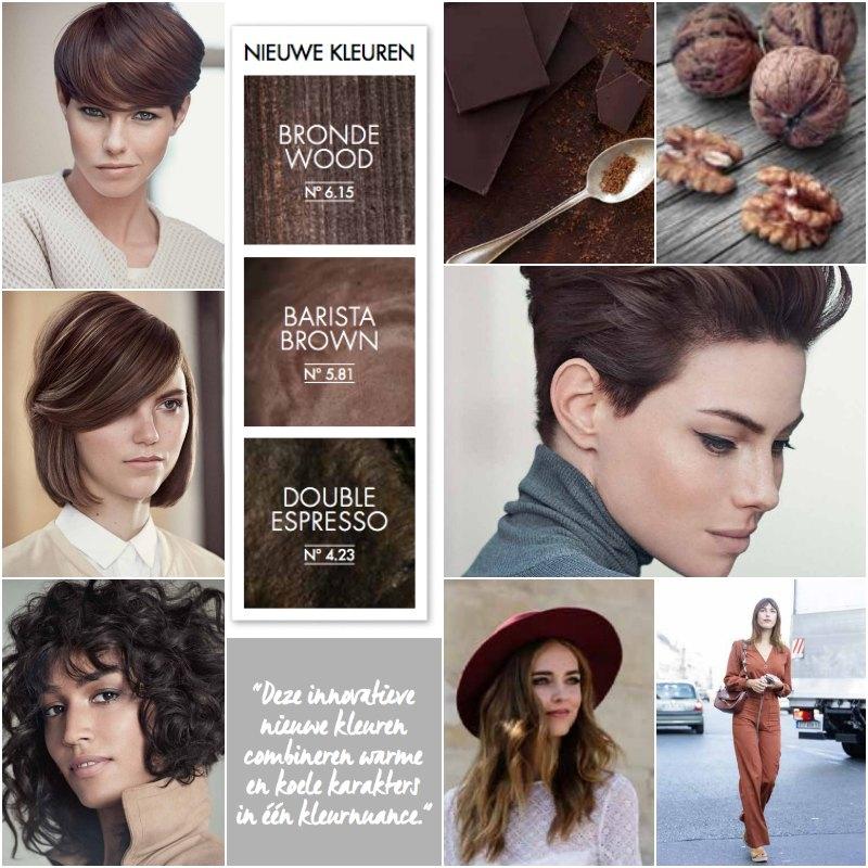 Keune-brown-style