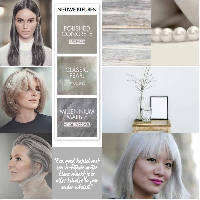 Keune-grey-style