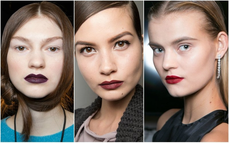 lips-warm-tones