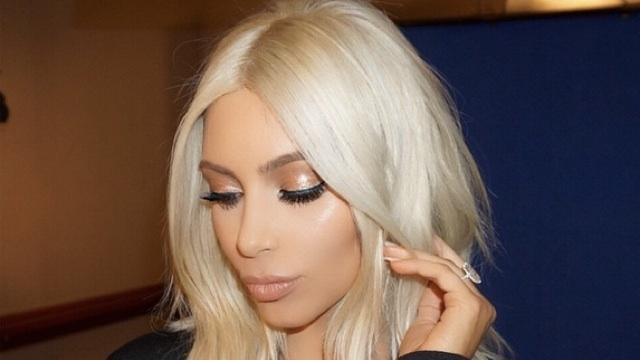 640_kim_k_blondehairmemoriam