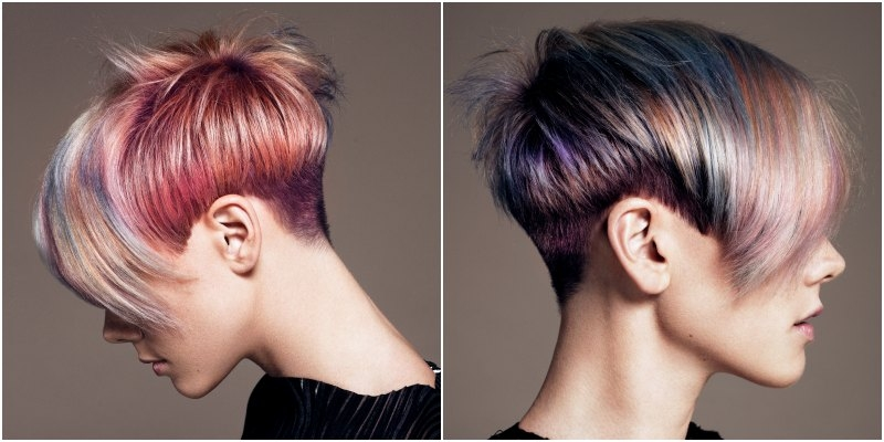 Arjan-color-02