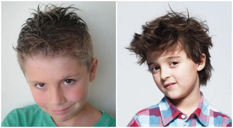 Boys-hair-04