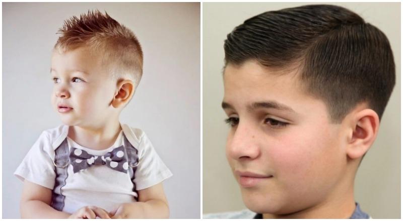 Boys-hair-06