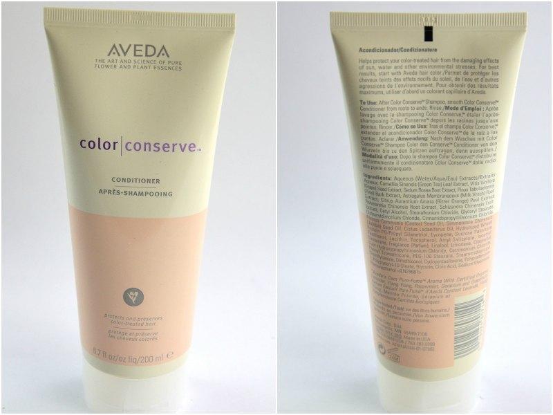 Color-Conserve-conditioner-01