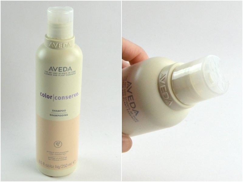Color-Conserve-shampoo-01
