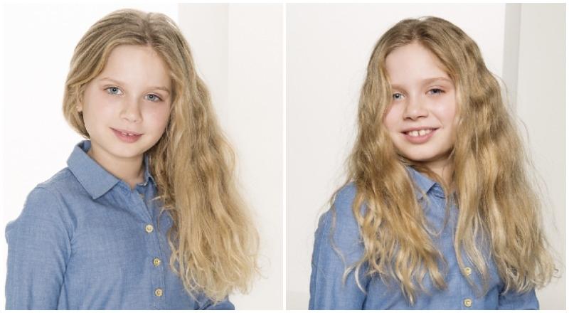 Girls-hair-02