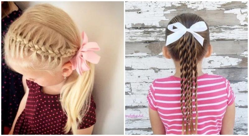 Girls-hair-04