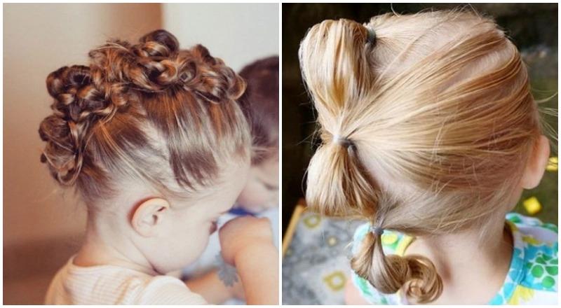 Girls-hair-07