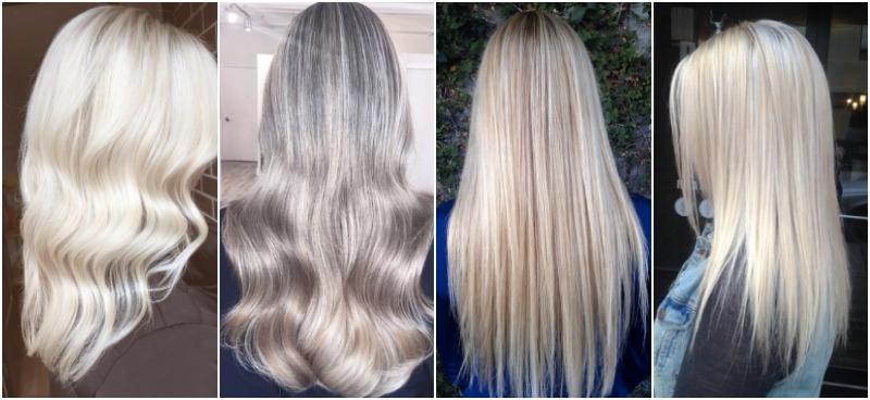 olaplex-blonde