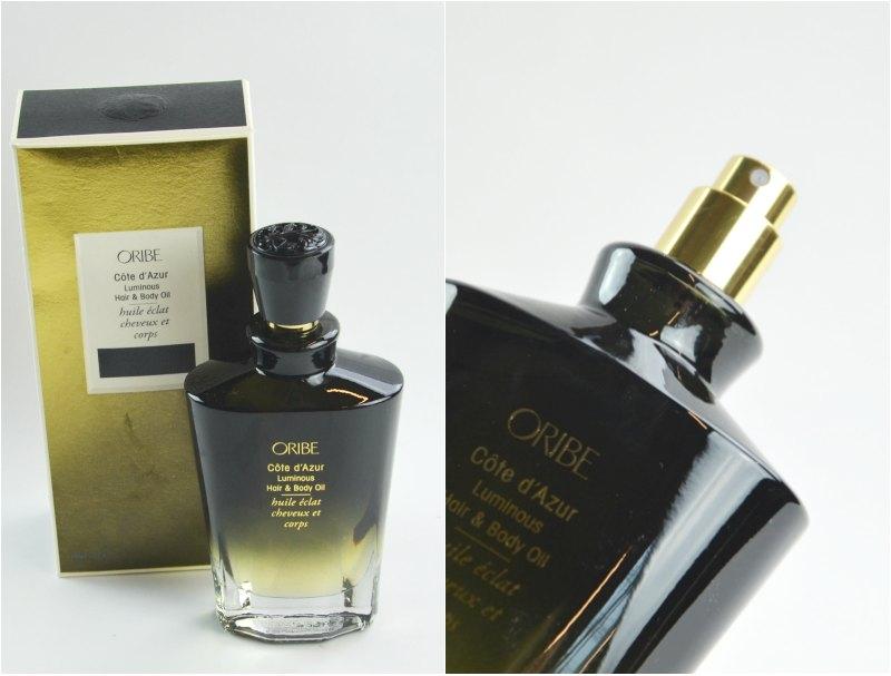 Oribe-oil-1