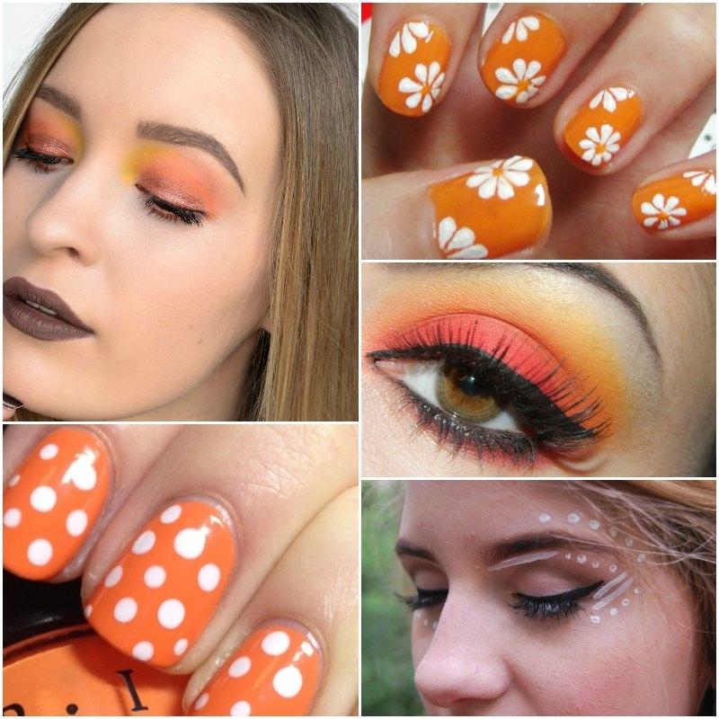 orange-fun