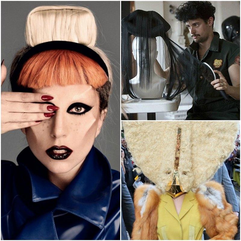 Mindu-Gaga