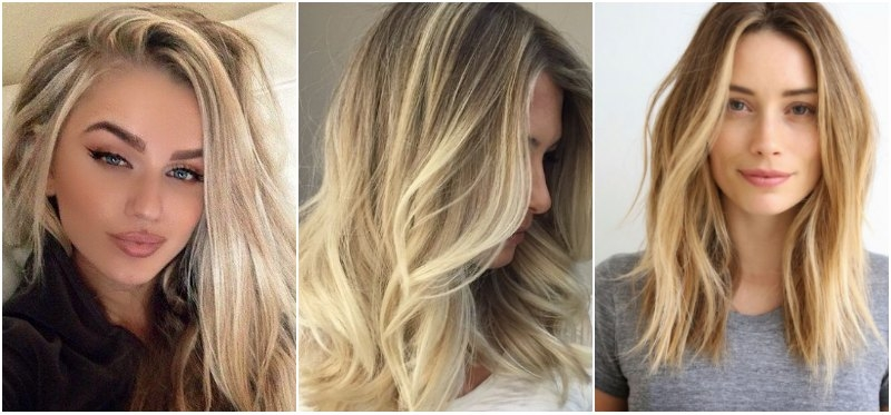 Peekaboo-hightlights-blond