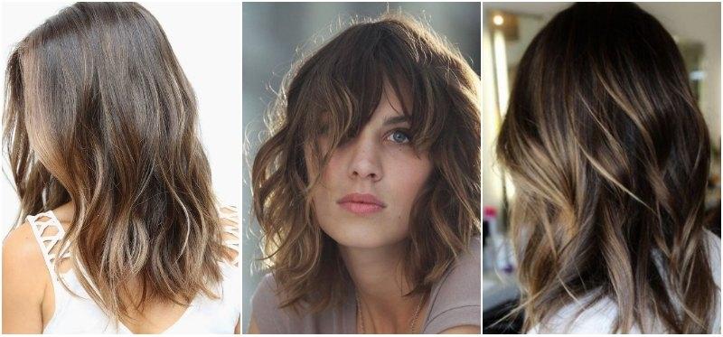 Peekaboo-hightlights-brown-curls