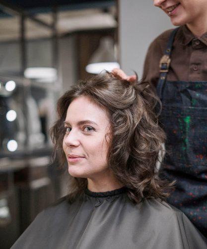 5 manieren om je kapper van je te laten houden!