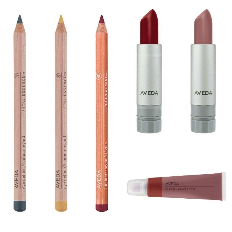 aveda-makeup