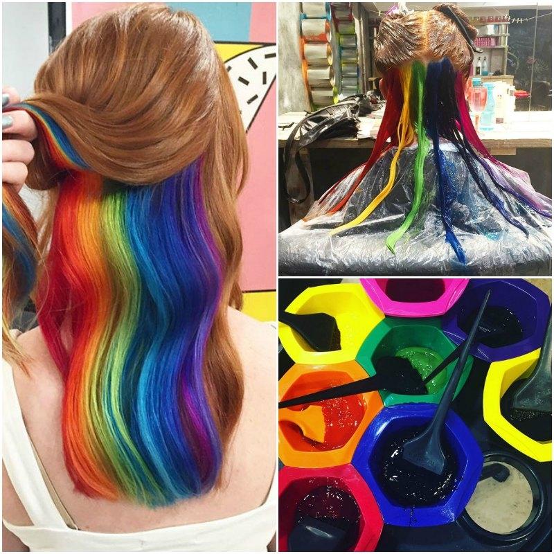 Hidden-rainbow-1