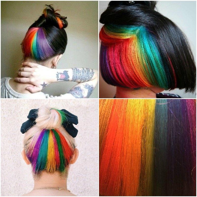 Hidden-rainbow-3