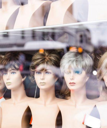 Klanten bij de kapper, welk type ben jij?