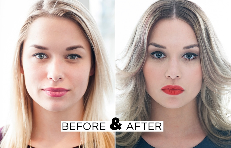 before-after-sanne
