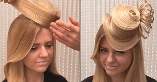 hairhat-Russian-Georgy-Kot-Instagram-video-long-hair