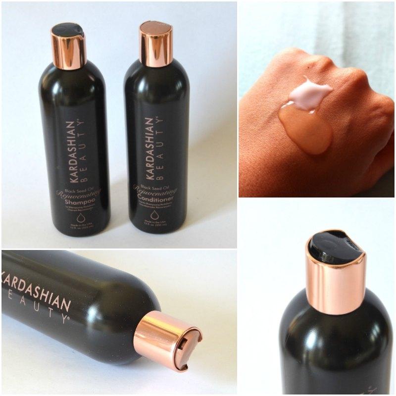 kardashian-shampoo-conditioner