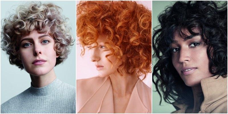 bob-curly