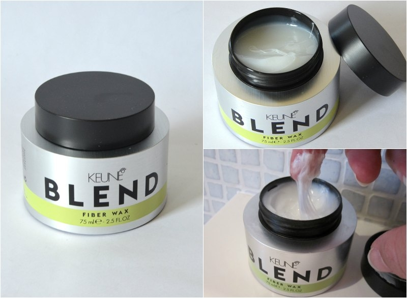 keune-blend-01