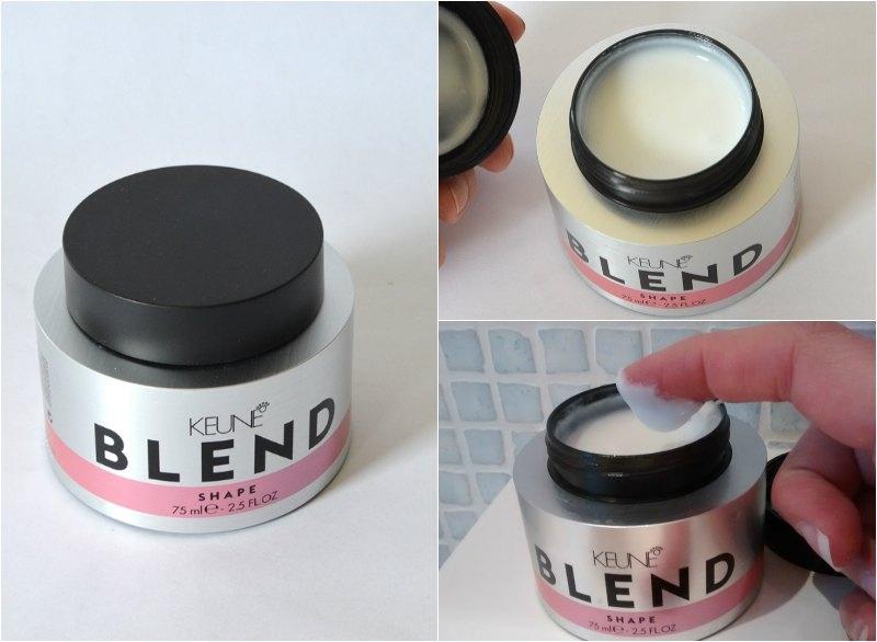 keune-blend-02