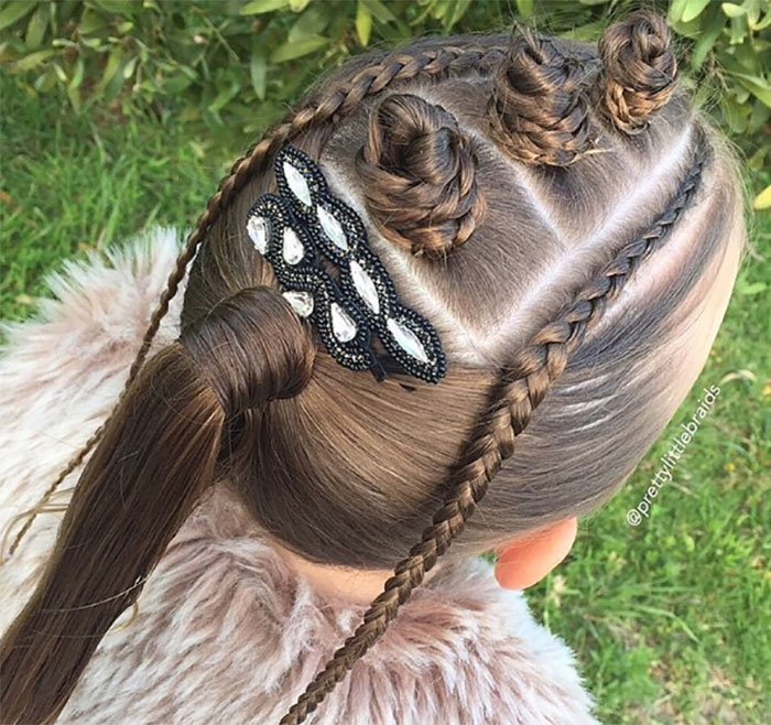 pretty-braids-01