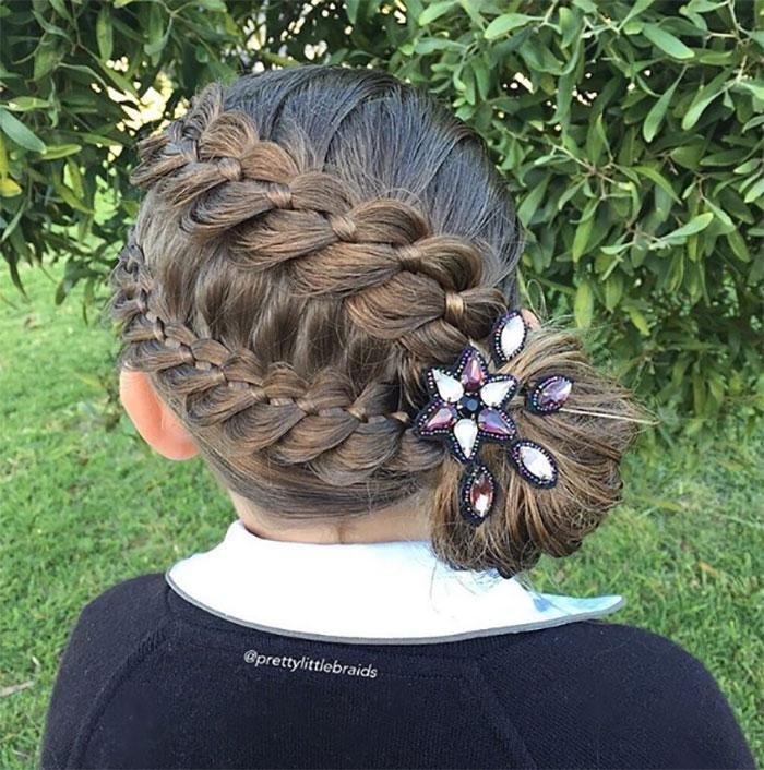 pretty-braids-02