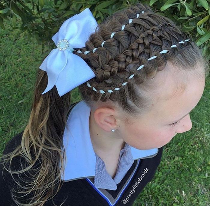 pretty-braids-03