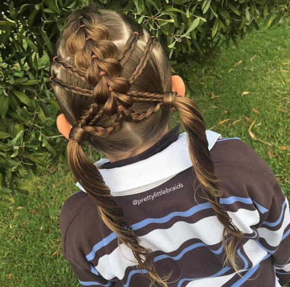 pretty-braids-04