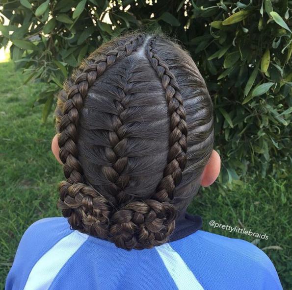 pretty-braids-05