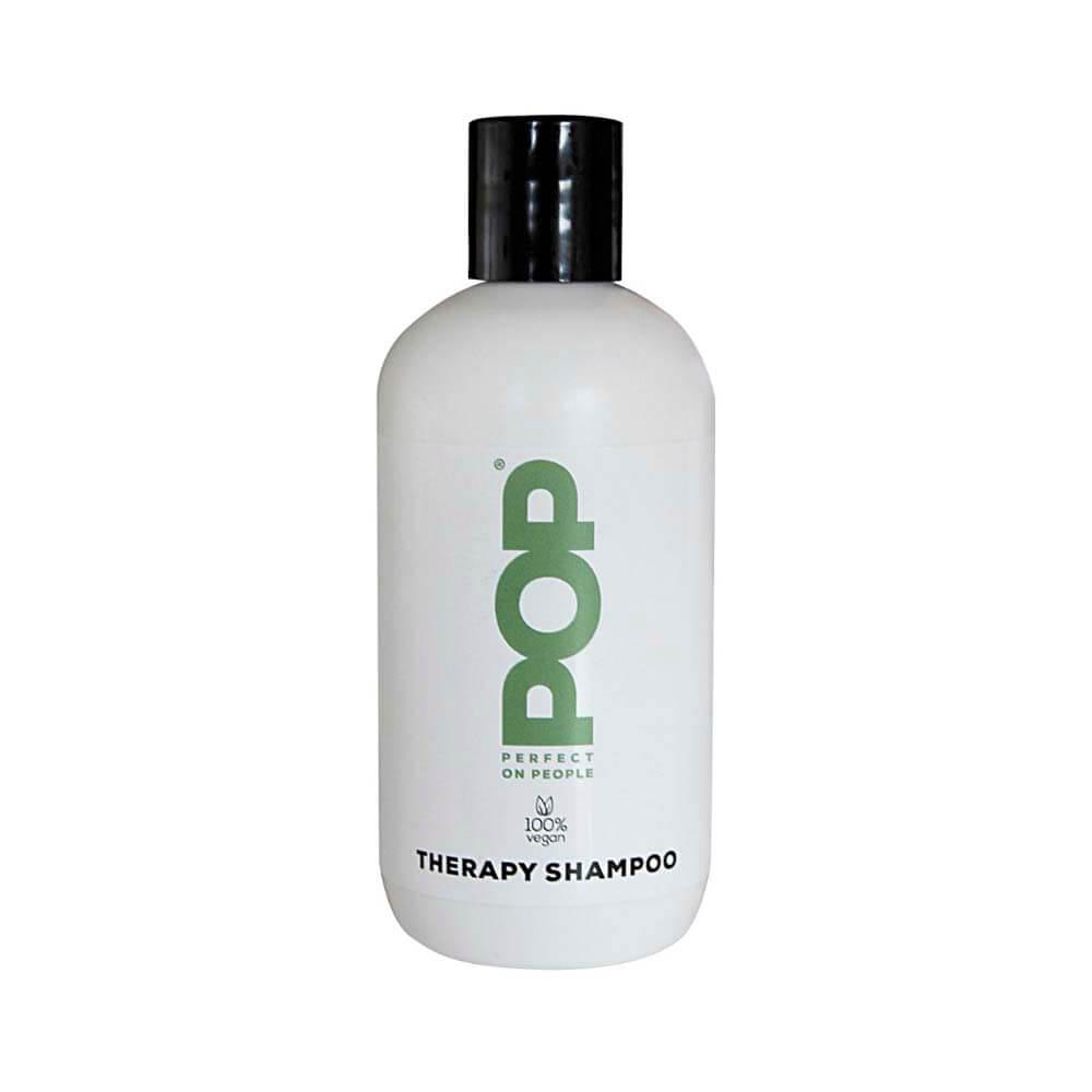 Therapy Shampoo