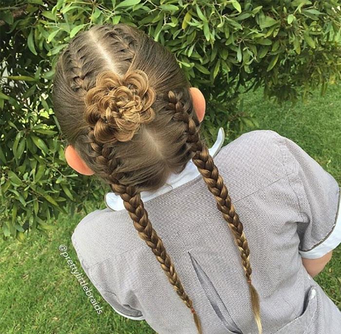braids-daughters-hair3