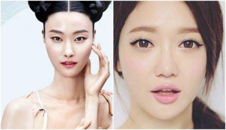 5 Beautygeheimen uit Korea