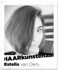 Haarkunstenaar-estella-van-oers.