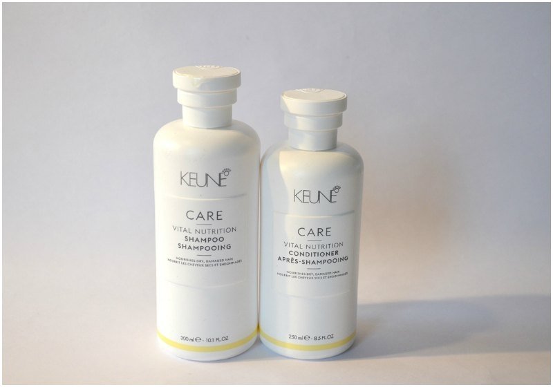 Keune-care-vital-05