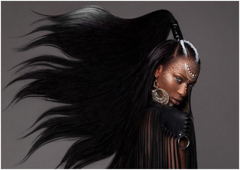 black-hair-armour-09