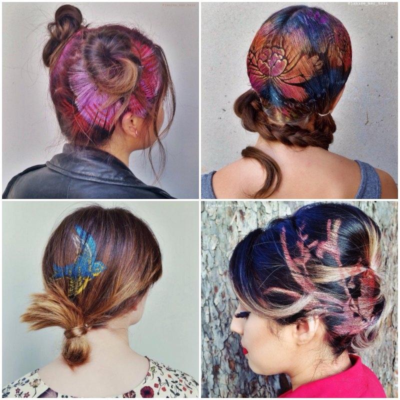 hairart-stencil-01