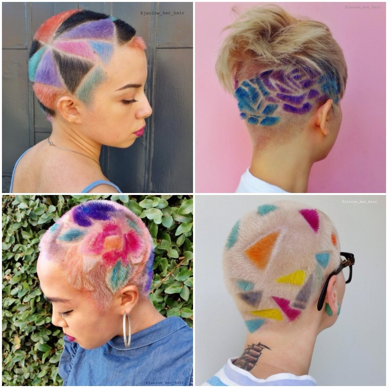hairart-tattoo-01