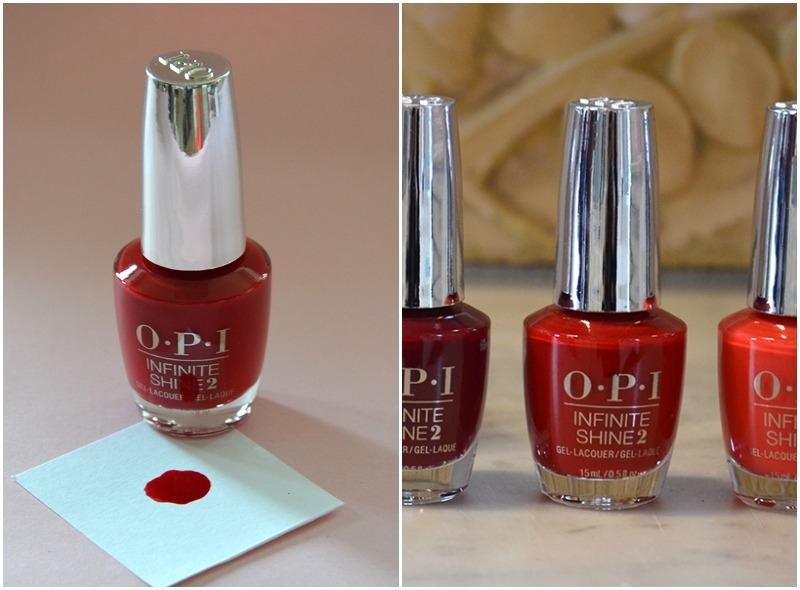opi-go-for-the-rojo