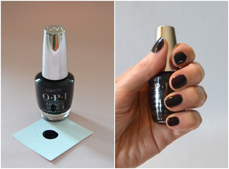 opi-he-gave-me-the-medieval-eye