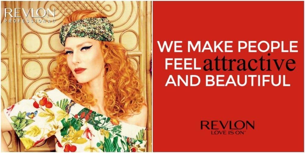 Revlon-colour-02