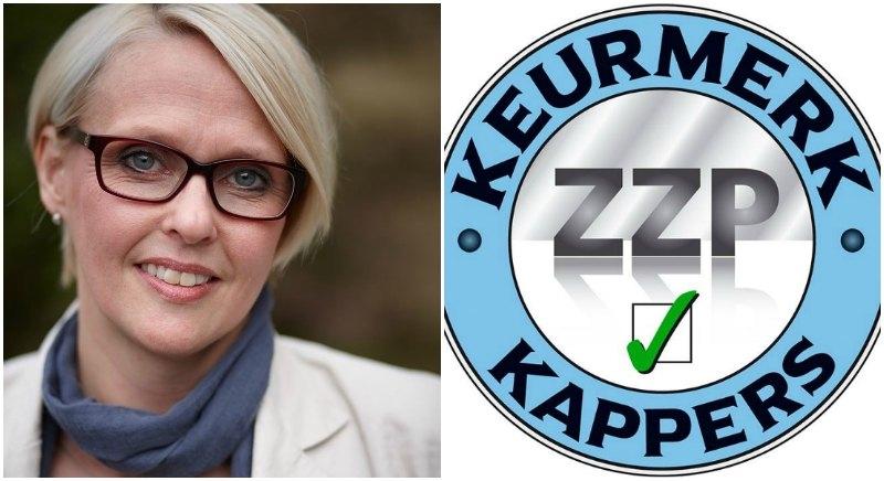 esmie-zzp