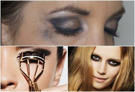 5 fouten die vrouwen maken met make-up